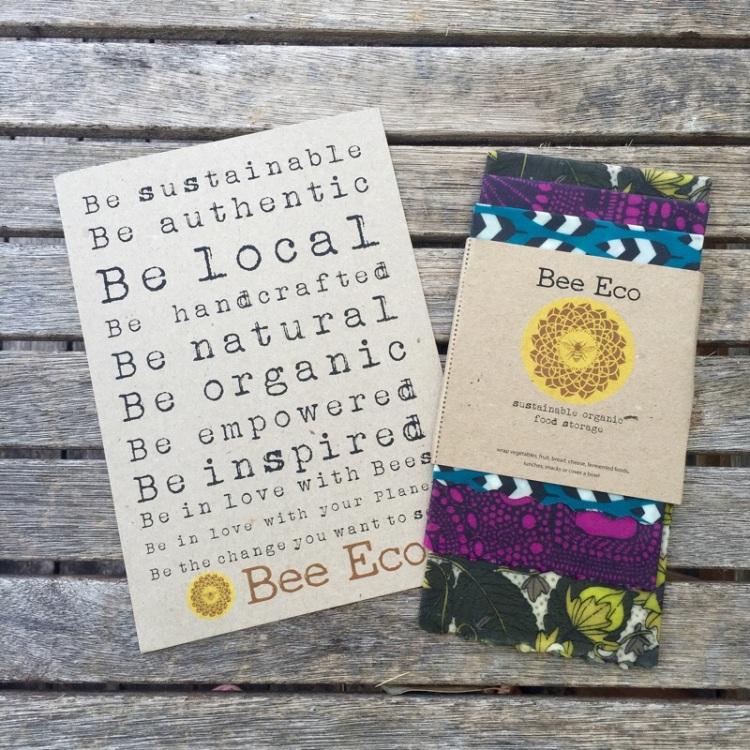 Bee Eco packaging.jpg