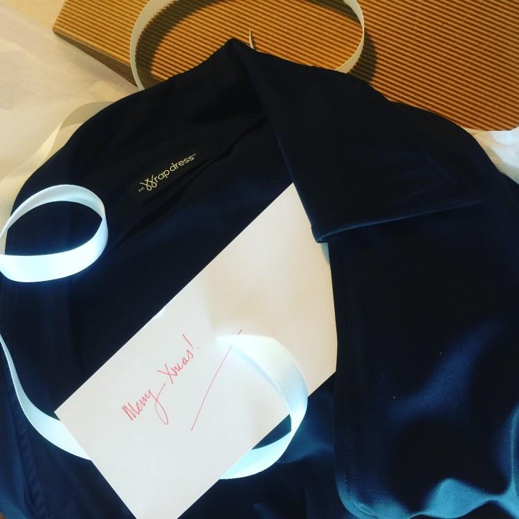 Wrap Dress Blue.jpg
