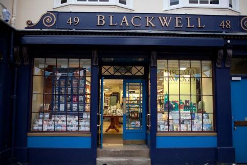 Blackwells shopfront.jpg