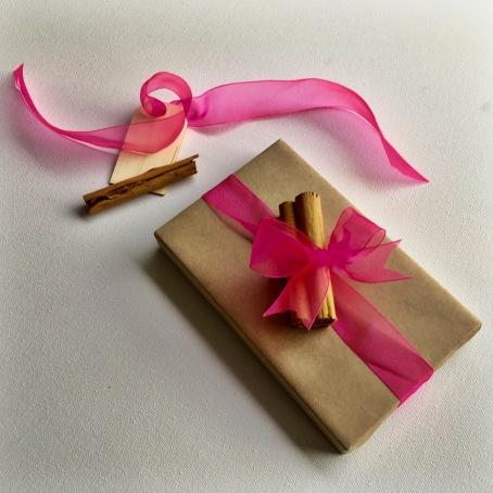 Pink Cinnamon.JPG