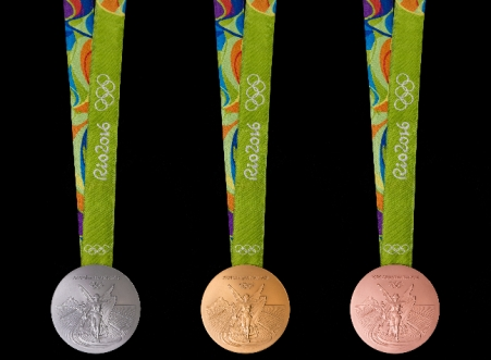Rio Olypic medals.jpg