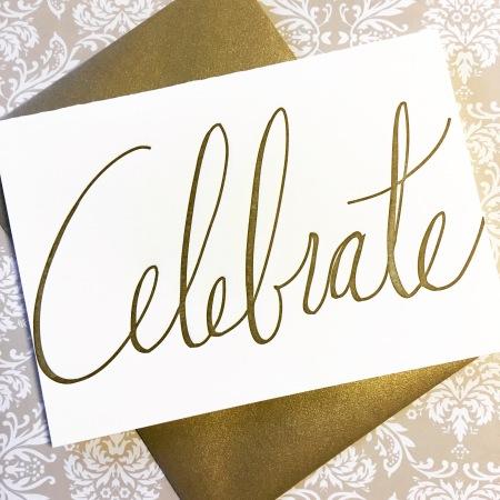 bridal-celebrate