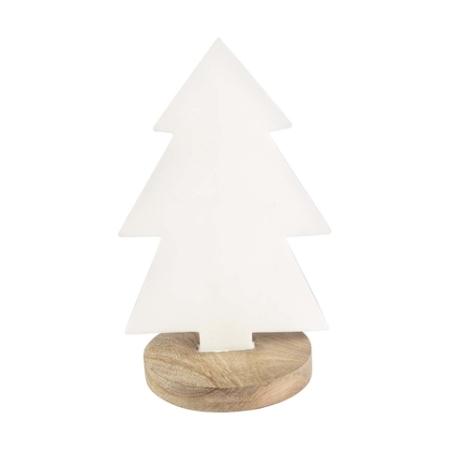 Kmart Christmas Tree.jpg