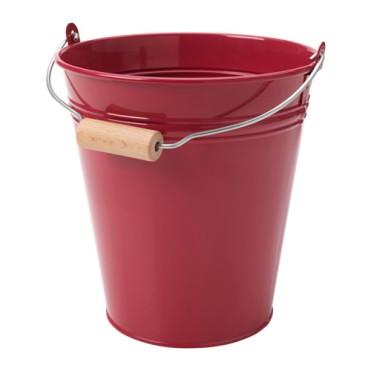 red-bucket-ikea