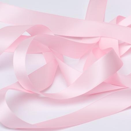 baby-pink-satin-ribbon-792-p.jpg