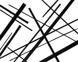 black-lines