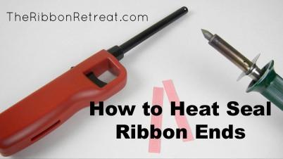 heat-sealing