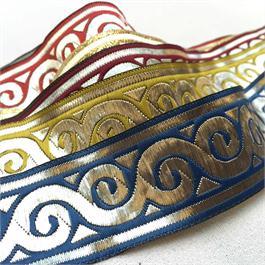 jacquard-ribbon