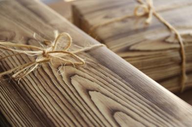 faux-bois-wood