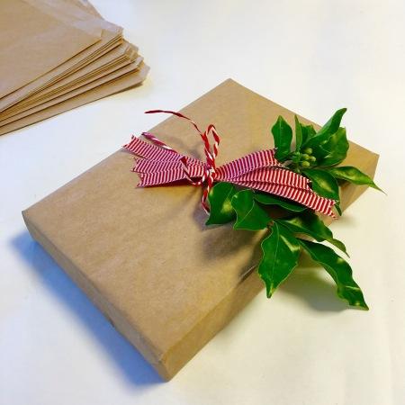 Paper Bag Wrap.JPG