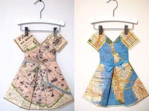 https://dailywrapau.files.wordpress.com/2017/02/vintage-map-paper-dresses.jpg