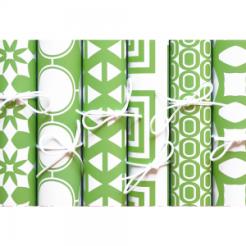 Lime-wrap-2-300x300