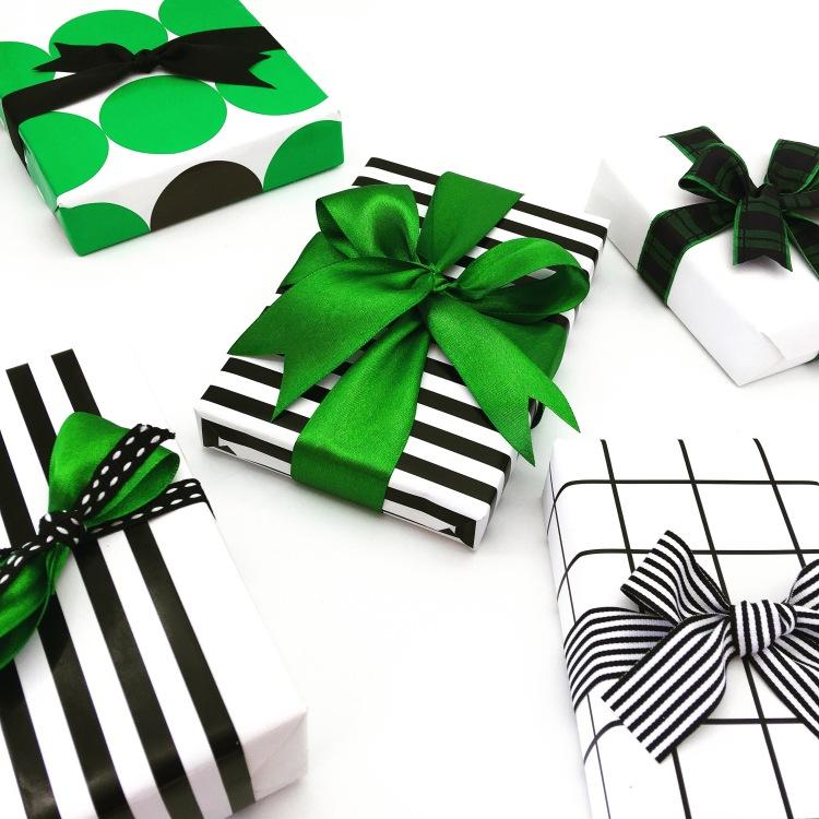 Valentine Green.JPG