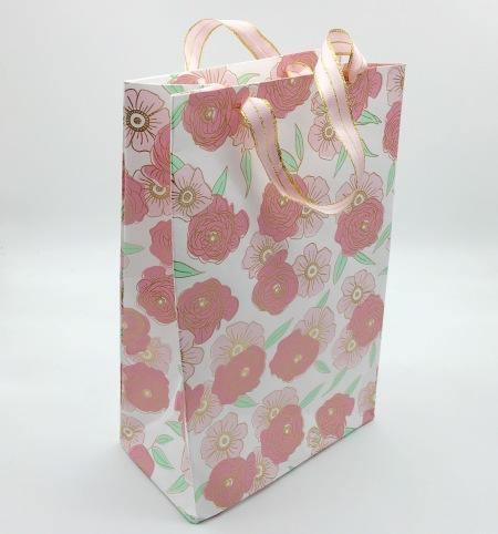 Chloe Carry Bag.JPG