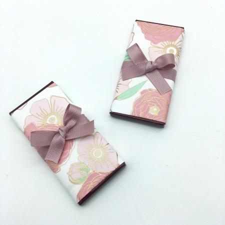 Chloe Chocolates.JPG